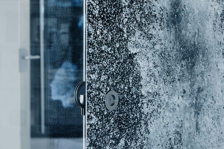 Glasfinder / Glasbeschläge / Griffe – Keller Glas