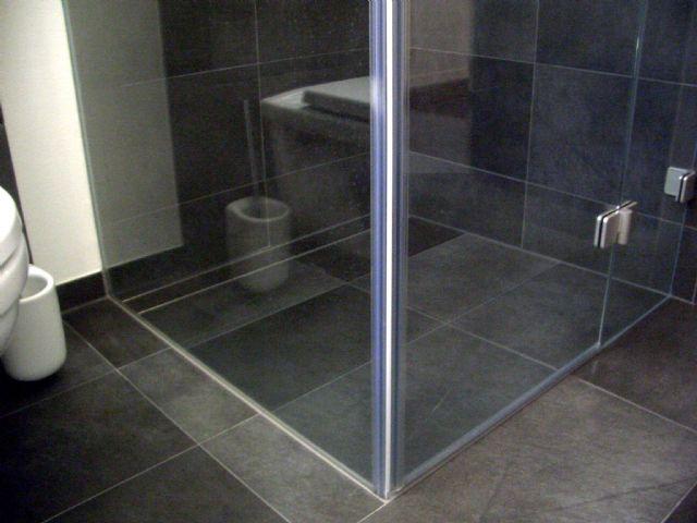 Handtuchhalter Dusche Glas : duschbeschläge gral bh 200 glas glas ...