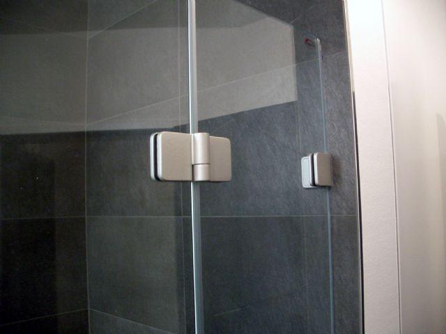 Handtuchhalter Dusche Glas : Übersicht Keller Glas Lasergravur ...