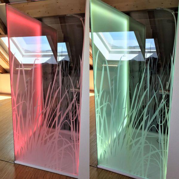 glasfinder innenanwendungen glastrennw nde keller glas. Black Bedroom Furniture Sets. Home Design Ideas