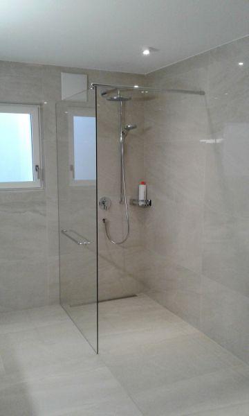 glasfinder glasbeschl ge duschenbeschl ge keller glas. Black Bedroom Furniture Sets. Home Design Ideas