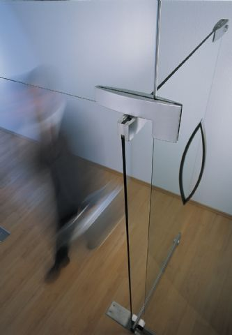 glasfinder glasbeschlaege griffe keller glas