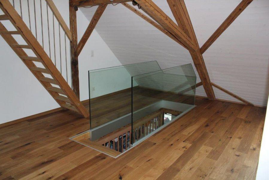 glasfinder glasbeschl ge glasgel nder profile keller glas. Black Bedroom Furniture Sets. Home Design Ideas
