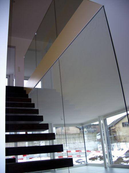 glasfinder glasbeschl ge glasgel nder profile keller. Black Bedroom Furniture Sets. Home Design Ideas