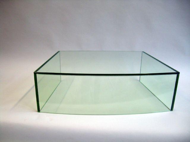 glasfinder innenanwendungen glasverklebungen keller glas. Black Bedroom Furniture Sets. Home Design Ideas
