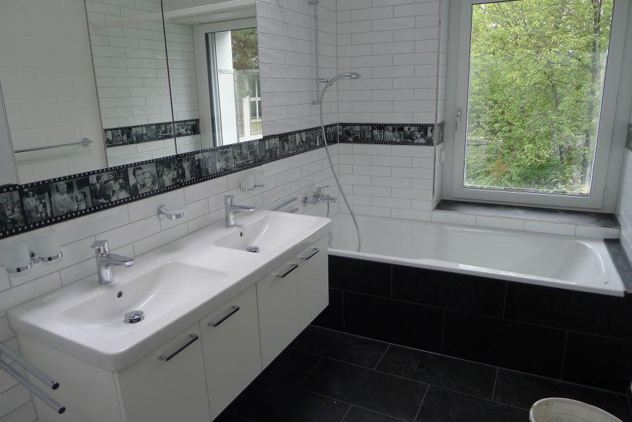 Badewanne mit glasverkleidung ber ideen zu badewanne for Whirlpool einlage badewanne