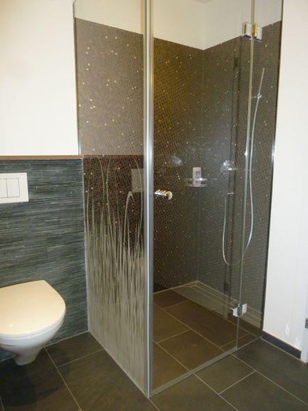 glasfinder keller glas lasergravur duschen b der keller glas. Black Bedroom Furniture Sets. Home Design Ideas