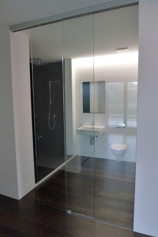 glasfinder glasbeschl ge schiebet rbeschl ge keller glas. Black Bedroom Furniture Sets. Home Design Ideas