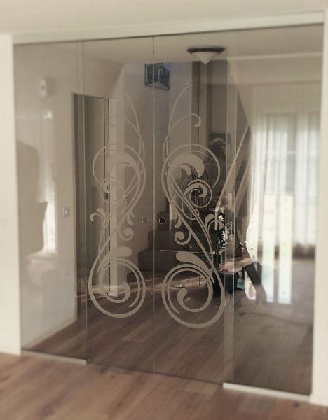glasfinder keller glas lasergravur w nde dreh. Black Bedroom Furniture Sets. Home Design Ideas