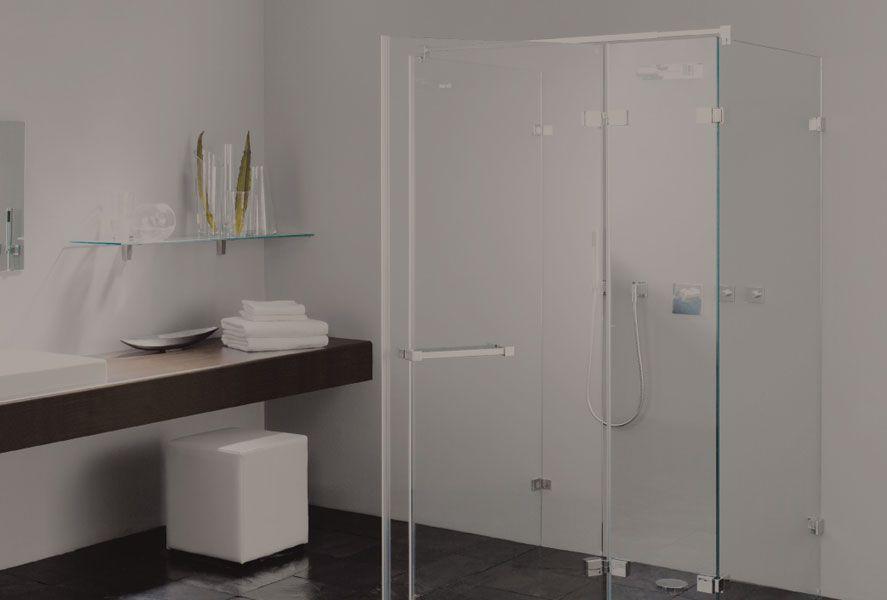 keller glas lasergravur glasmontagen glasberatung. Black Bedroom Furniture Sets. Home Design Ideas